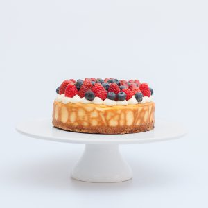 sutsa_cheesecake